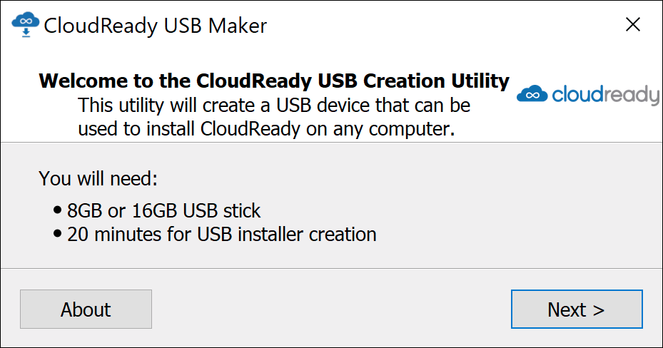 USB-Maker-Welcome-Black